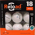 Callaway HX Pearl Recycled Golf Balls (Pack of 54)
