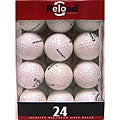 Callaway HX Pearl Recycled Golf Balls (Pack of 48)
