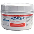Rematrix Supplement (Bottle of 60)
