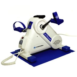 Exerpeutic Activcycle Motorized Pedal Exerciser