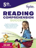 5th Grade Reading Comprehension Success (Paperback)