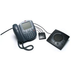 ClearOne CHAT 150 Speaker Phone for Enterprise