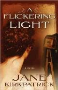 A Flickering Light (Paperback)