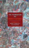 The Foundation Pit (Paperback)