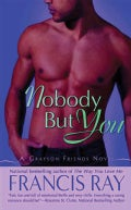 Nobody But You (Paperback)