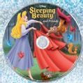 Disney - Sleeping Beauty & Friends