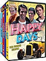 Happy Days: Four Season Pack (DVD)