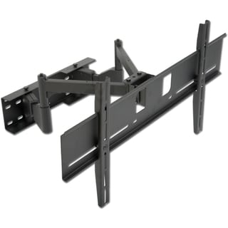 Diamond PLAW6060 Articulating Wall Mount for 37
