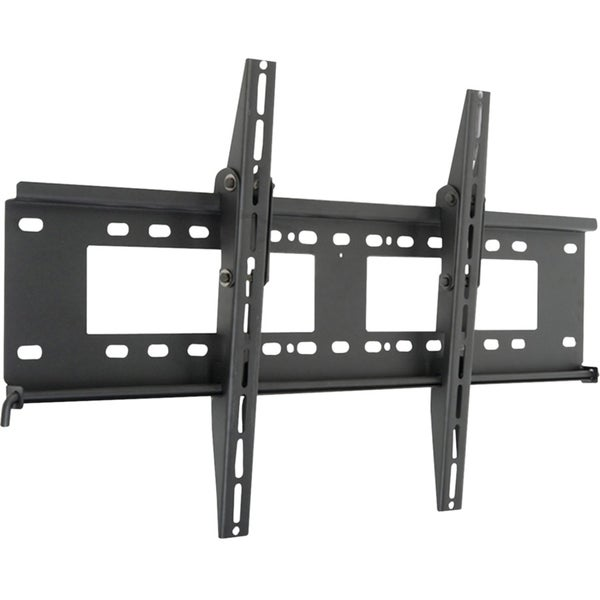 """Diamond Wall Mount for Flat Panel Display 42"""" to 84"""" - 165 lbs - 0&de"""
