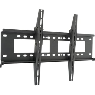 "Diamond Wall Mount for Flat Panel Display 42"" to 84"" - 165 lbs - 0-5"