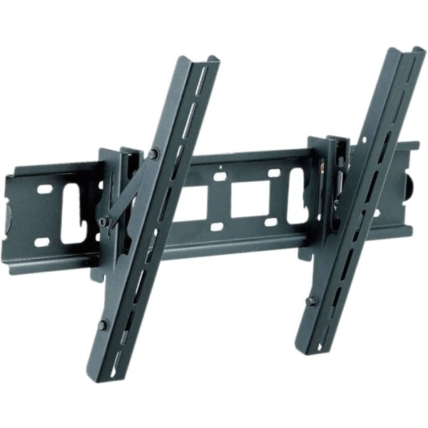"Diamond CMW-310 TV Wall Mount with Swivel Arm - 40"" to 60"" Screen Sup"