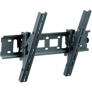 "Diamond CMW-310 TV Wall Mount with Swivel Arm - 32"" to 50"" Screen Sup"