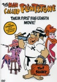 The Man Called Flintstone (DVD)