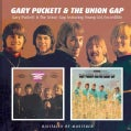 Union Gap Young Girl - Gary Puckett & The Union Gap Young Girl: Incredible