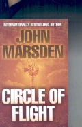 Circle of Flight (Paperback)