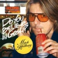 Mitch Hedberg - Do You Believe in Gosh (Parental Advisory)