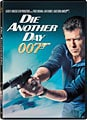 Die Another Day (DVD)