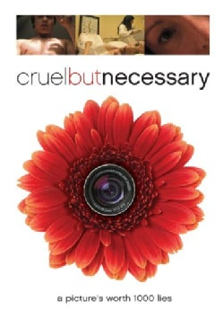 Cruel But Necessary (DVD)