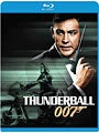 Thunderball (Blu-ray Disc)
