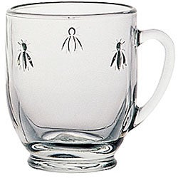 Mugs | Overstock.com Shopping - Big Discounts on Mugs