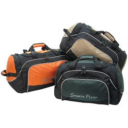 Olympia Expedition 28-inch Duffel Bag