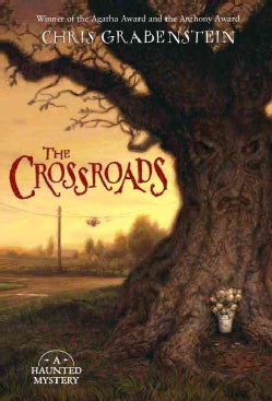 The Crossroads (Paperback)