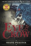 Eye of the Crow (Paperback)
