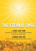 The Eternal Smile (Paperback)