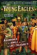 Young Eagles (Complete Serial) (DVD)