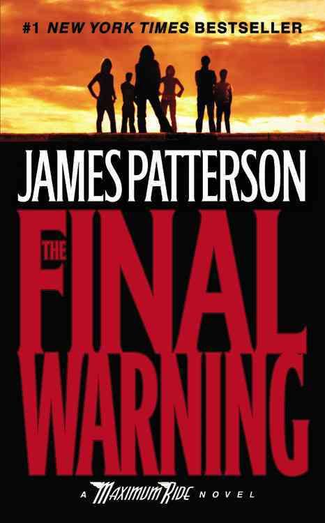 The Final Warning (Paperback)