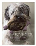 Pet Projects: The Animal Knits Bible (Paperback)