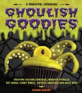 Ghoulish Goodies (Paperback)