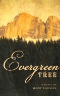 Evergreen Tree (Paperback)
