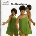 Marvelettes - The Definitive Collection