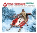 Various - Verve Remixed Christmas