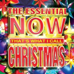 Various - The Essential Now That's What I Call Christmas