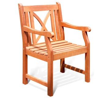 Balthazar Arm Chair