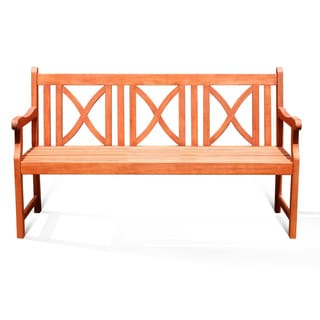 Balthazar Bench