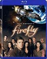 Firefly : The Complete Series (Blu-ray Disc)