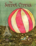 The Secret Circus (Hardcover)