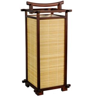 Handmade Nara Lamp