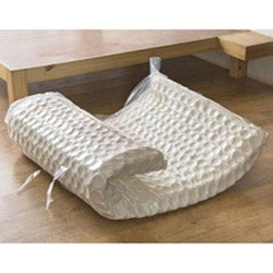 Pillow-top Innerspring 11-inch Twin-size Mattress-in-a-box