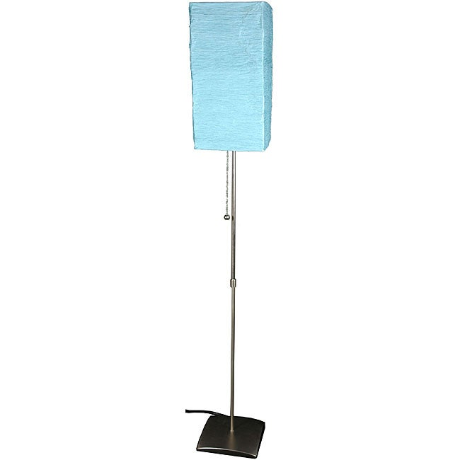 60-inch Yoko Floor Lamp (China)