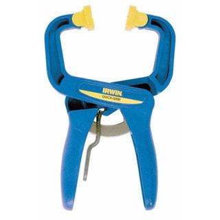 IRWIN Quick Grip Handi-Clamps