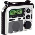 Midland Emergency Crank Radio