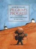 Pilgrim's Progress: A Retelling (Hardcover)