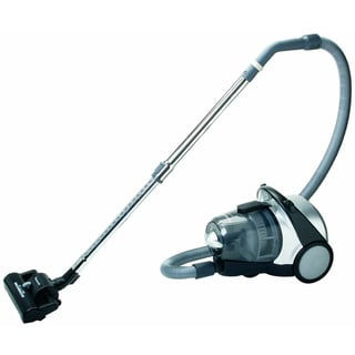 Panasonic MC-CL485 Bagless Canister Vacuum
