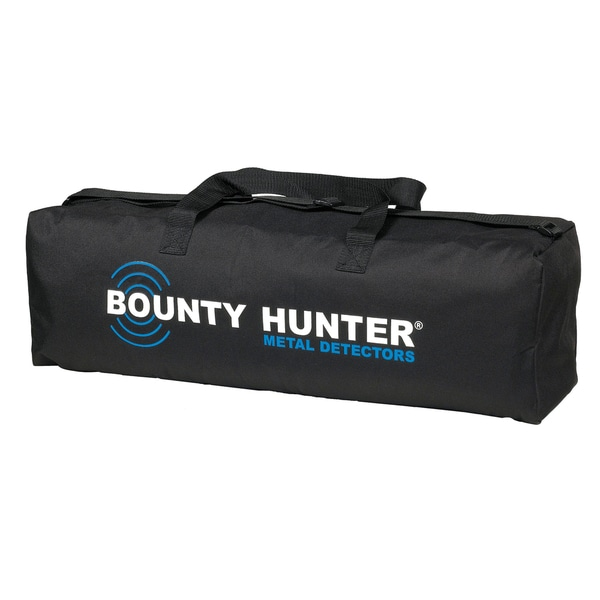 Bounty Hunter Carry Bag