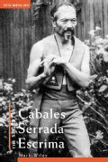 The Secrets of Cabales Serrada Escrima (Paperback)