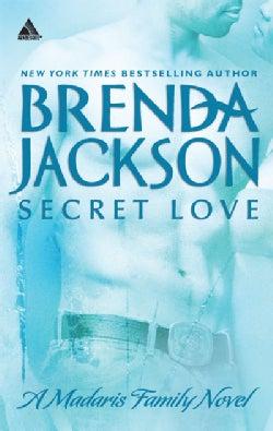 Secret Love (Paperback)